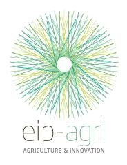 logo eip-agrin