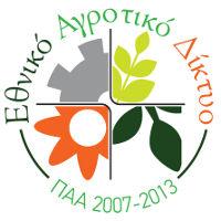 EAD_2007-2013_button