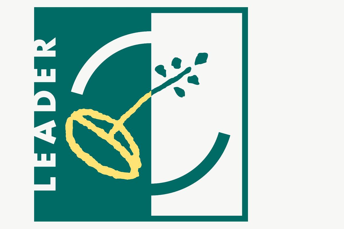 leader-slide