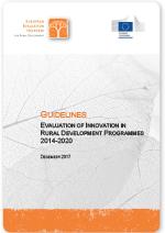 evaluation helpdesk